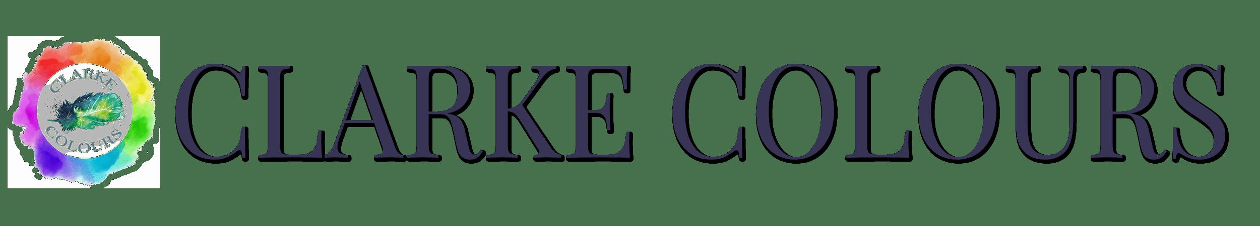 Clarke Colours